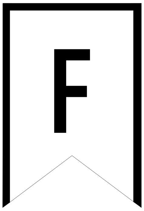 free printable alphabet letters free printable abc letters banner templates calendar 2018 53250