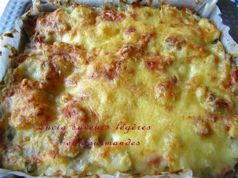 cuisiner cotes de blettes gratin de côte de blette à la tomate et au basilic lucia