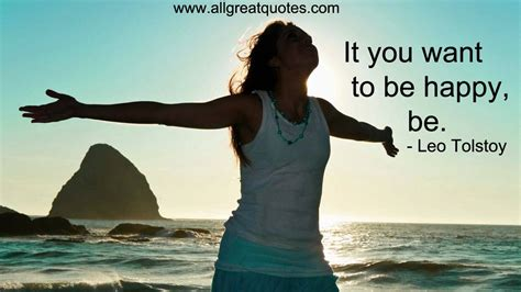 Best Inspired Quotes Get Inspired Best Inspirational Quotes