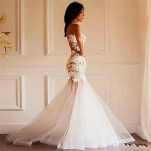 delightful design bodycon wedding dress popular bodycon With bodycon wedding dress