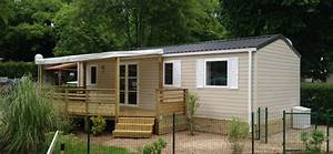 location mobil home paris camping canada a 45 km With camping en france avec piscine couverte 0 camping yvelines piscine couverte camping canada a