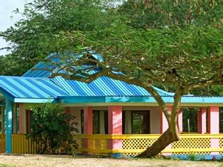 Almond Smugglers Cove All Inclusive by Almond Smugglers Cove St Lucia 4 Stars Luxury Hotel In