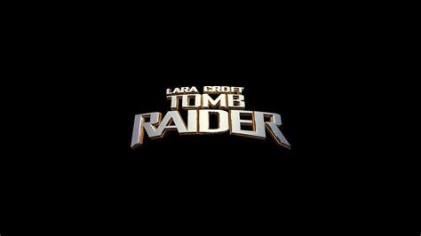 tomb raider 720p worldfree4u