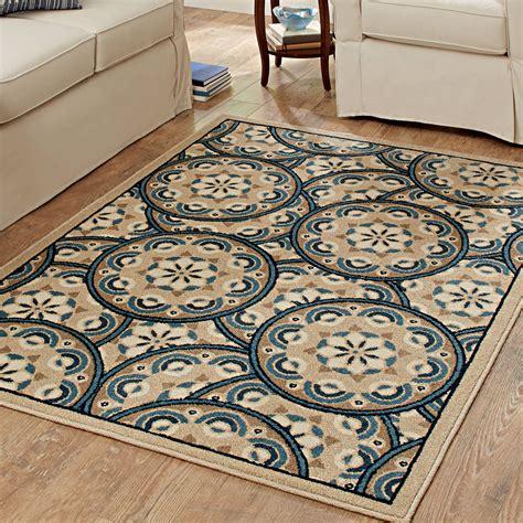 blue area rugs 5x7 navy blue area rug 5x7 home ideas