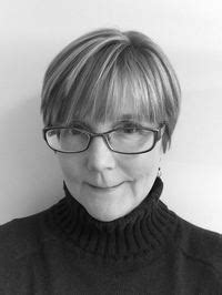 karen  olson author   missing ink