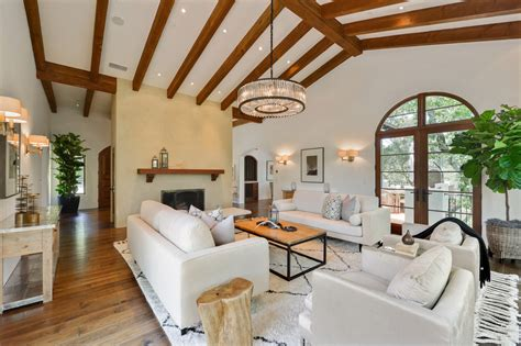 stephen currys california home listed