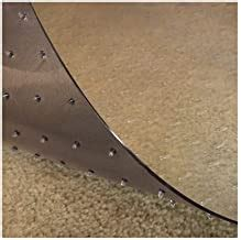Free uk delivery on eligible orders! Amazon.com: Plastic Carpet Protector
