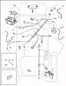 Page 30 Of Husqvarna Lawn Mower Lgt24k54 User Guide