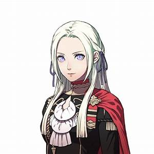 Fire Emblem Three Houses Revealed For Nintendo Switch