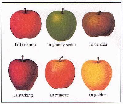 cuisiner le fruit de l arbre à j 39 en reprendrai bien un bout compote de pommes