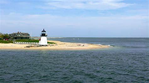 Cape Cod Vacation Ideas, Nantucket  The Platinum Pebble