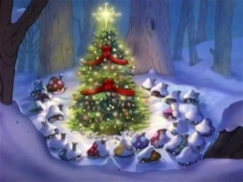 we wish you a merry testo italiano testo della canzone we wish you a merry christmas