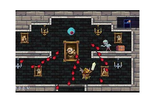 rogue legacy download 1.2