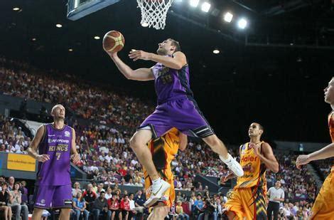 sport basketball thegagcom