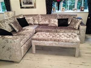 Furniture - Glitter Home Boutique