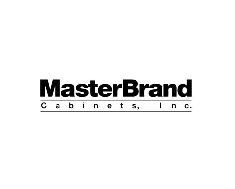 masterbrand cabinets inc arthur il kitchen cabinets on a budget