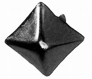 Cacher Vis A Vis : ferronnerie acier accessoires ~ Melissatoandfro.com Idées de Décoration