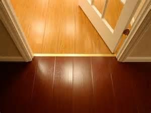 floor leveler home depot canada home flooring installation alyssamyers