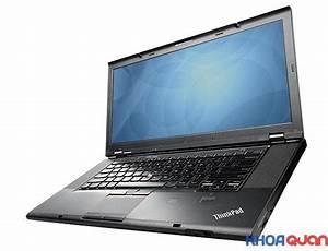 Lenovo W530 Touchpad Driver Windows 10  2020