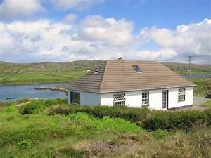 Haus Kaufen Irland Galway : clifden landhaus wohnhaus irland kaufen vom ~ Lizthompson.info Haus und Dekorationen