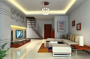 Beleuchtung Im Wohnzimmer : deckenbeleuchtung wohnzimmer sollten es decken einbau oder pendelleuchten sein ~ Bigdaddyawards.com Haus und Dekorationen