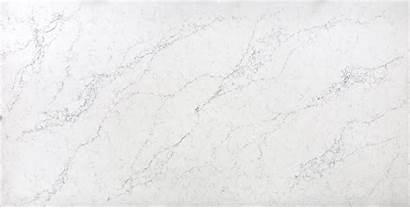 Muse Quartz Slab Marble Viatera Lg Inventory