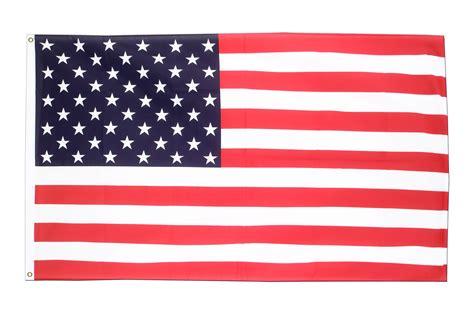 USA Flagge - Amerikanische Fahne kaufen | Fahnen Shop