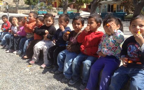 mexico mobile number door of faith orphanage religious organizations camino