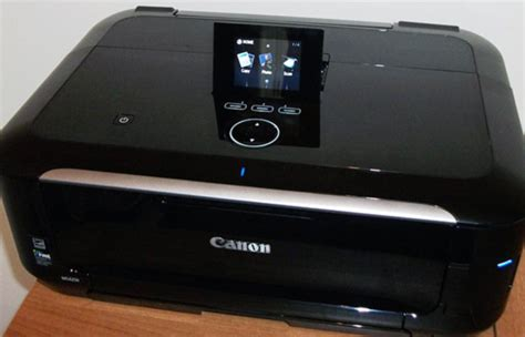 Canon mg6250 download driver