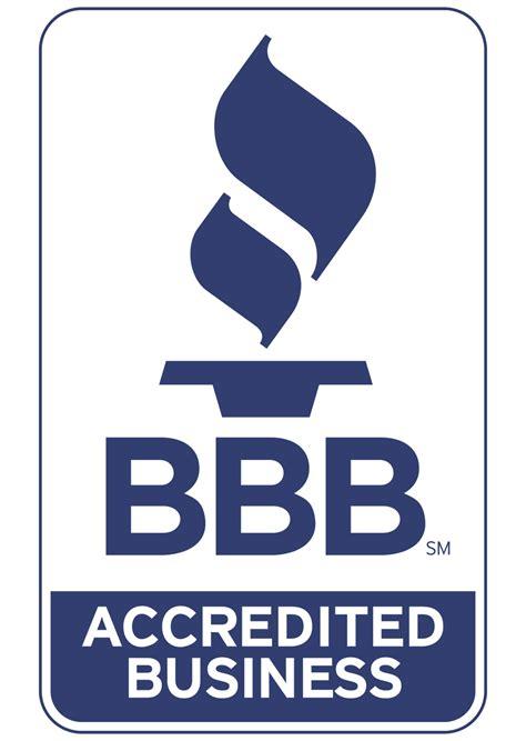 logo bureau better business bureau bbb logo vector format cdr ai