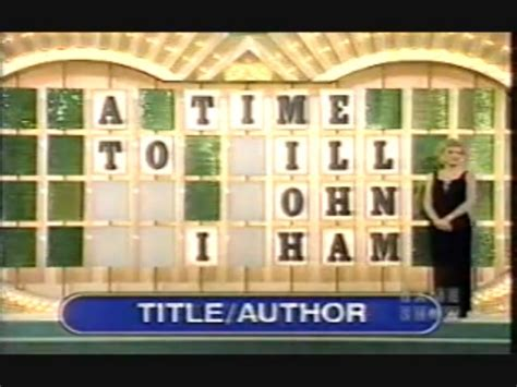 fortune wheel font season round timeline wikia wiki syndicated letter seasons strip category