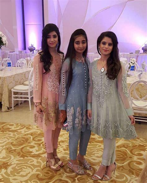 ideas  pakistani suits  pinterest salwar