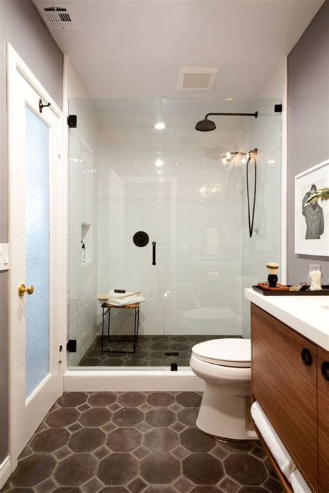 tile bathroom trends interior center