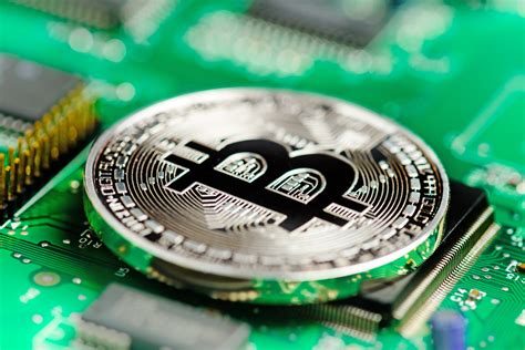 This is truly an investment that should never be engaged in with anything other than play money. Should You Invest in Bitcoin?