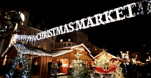 Image result for christmas markets