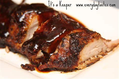 pork roast easy roasted pork tenderloin recipe dishmaps