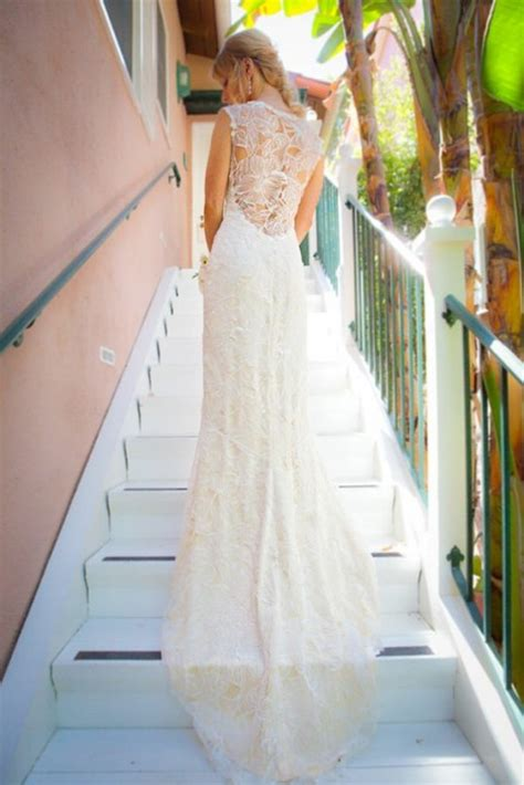 backless wedding dress lace backless dresses lace backless wedding gown 1927262