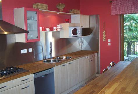 appliques cuisine appliques murales cuisine applique led vente murales led