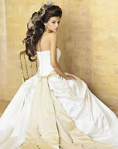 Places to rent a wedding gown for Places to rent wedding dresses