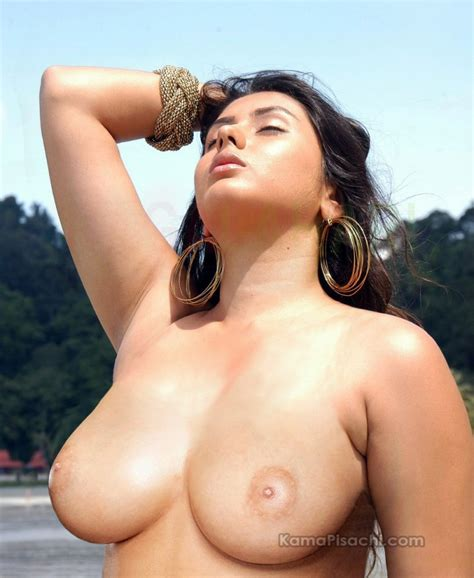 Tamil Telugu Malayalam Hindi Actress Sex Pictures Photo