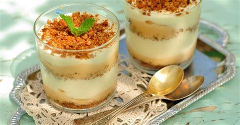 dessert cuisine recettes de desserts faciles rapides minceur pas cher sur cuisineaz