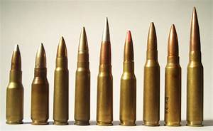 guns wallpapers   guns   guns images 2013: AK 47 Gun Bullets