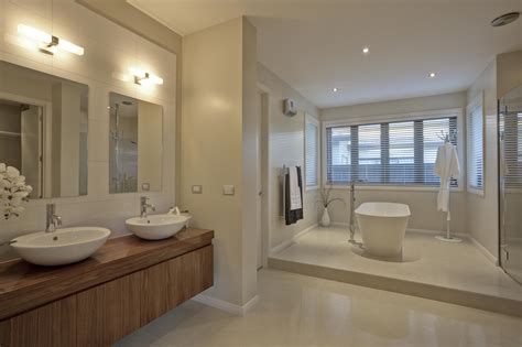 beautiful bathroom ideas beautiful bathrooms