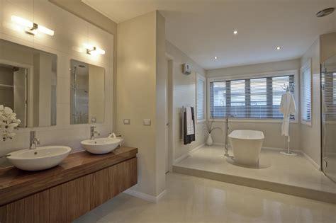 small modern bathroom vanities beautiful bathrooms