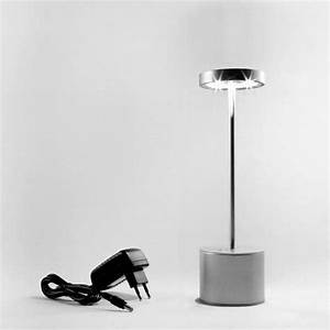Outdoor Lampen Led : the wireless firefly lamp led table lamp for indoor or outdoor use mobile home deco and design ~ Orissabook.com Haus und Dekorationen