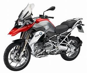 Bmw R1200gs Adventure Motorcycle Bike Side Png Image