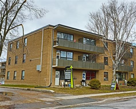 Peterborough Apartments And Houses For Rent, Peterborough