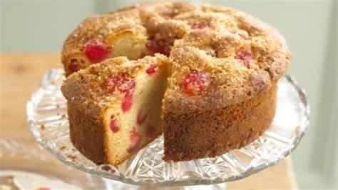 cake recipes recipes food network uk