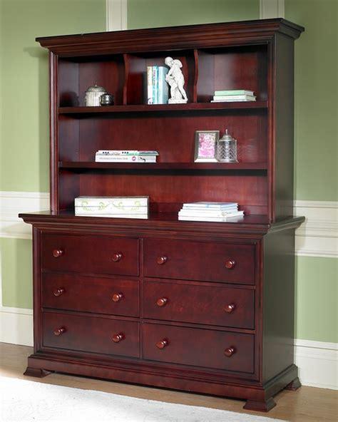 dresser with hutch dresser and hutch best wonderful antique style