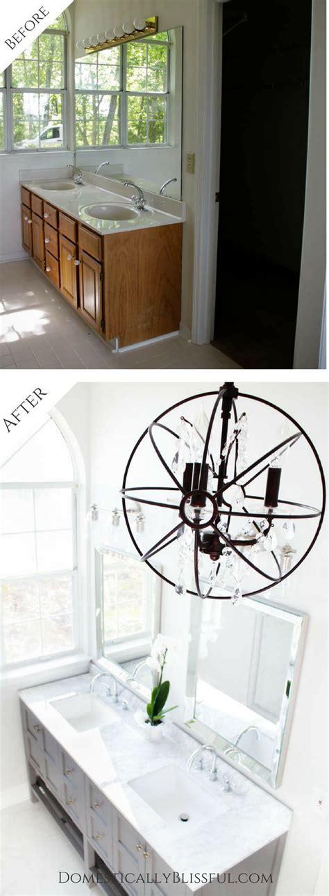 Inexpensive Bathroom Remodel Ideas by 17 Best Ideas About Inexpensive Bathroom Remodel On